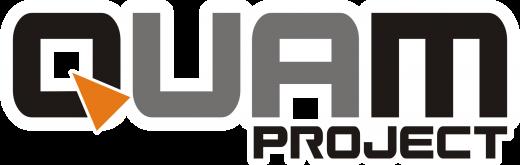 Logo_poster_maxi