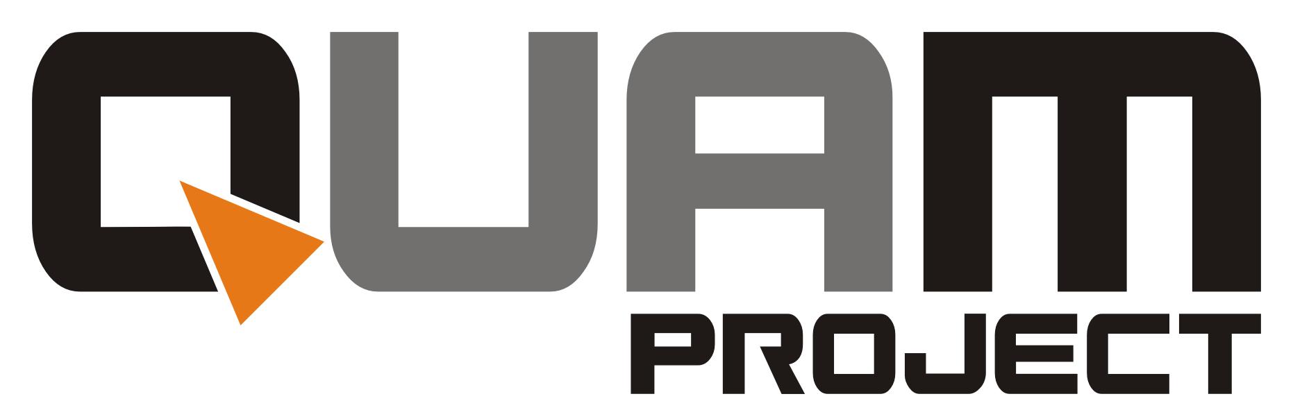 QuamProject